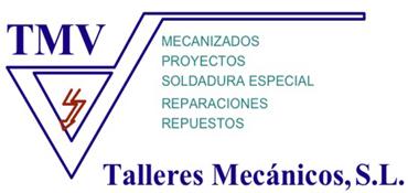 TMV Talleres Mecánicos
